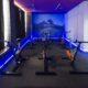 spinning progress fitness