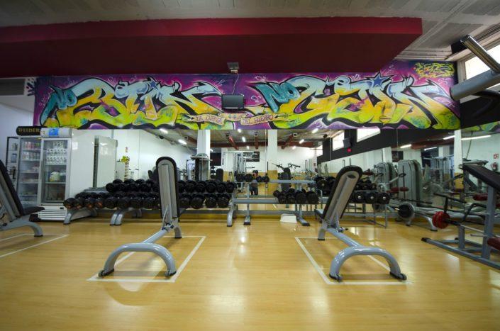 adb progress fitness